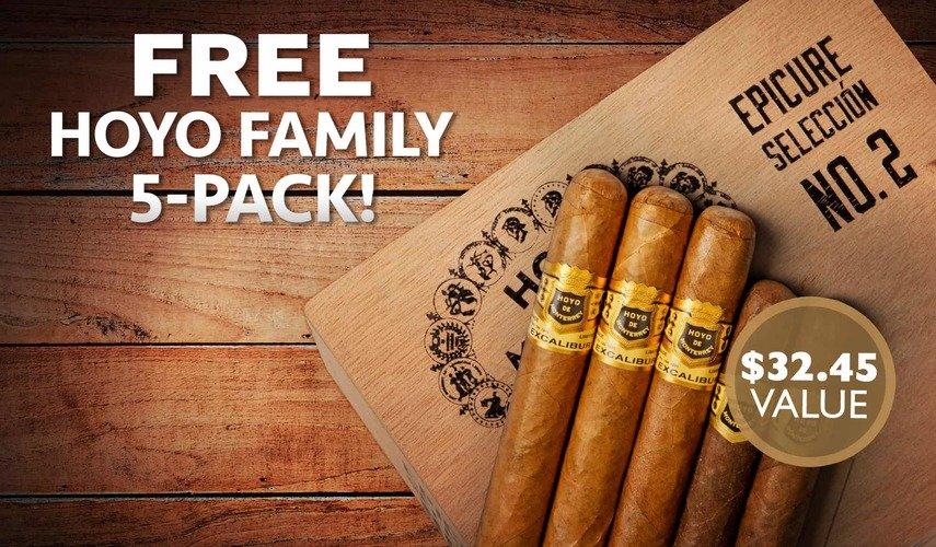 buy premium cigars online, wholesale cigars for sale